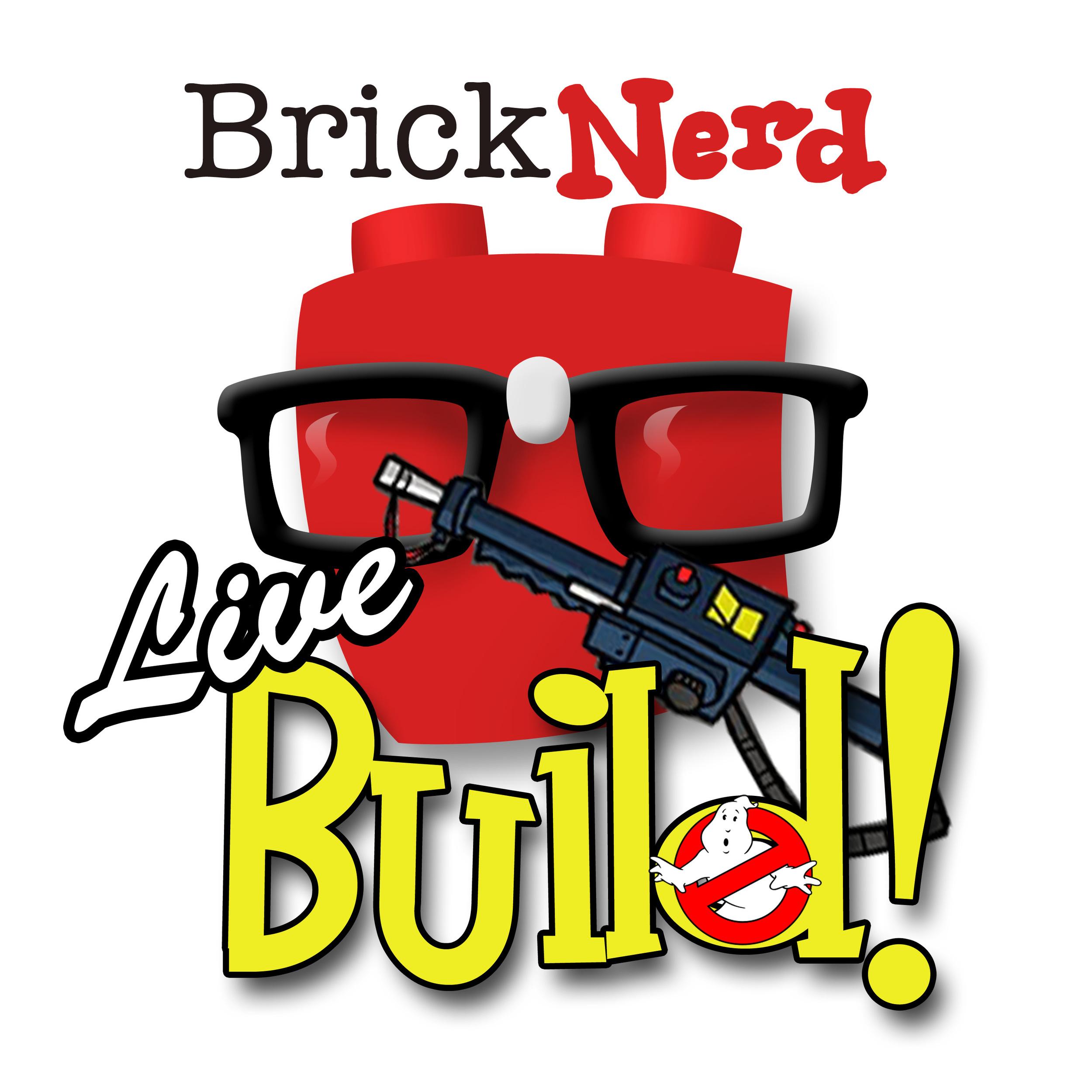 BrickNerd_Live_Build_GB.jpg