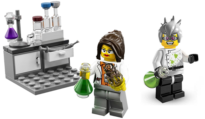 lego-lab-competition.png