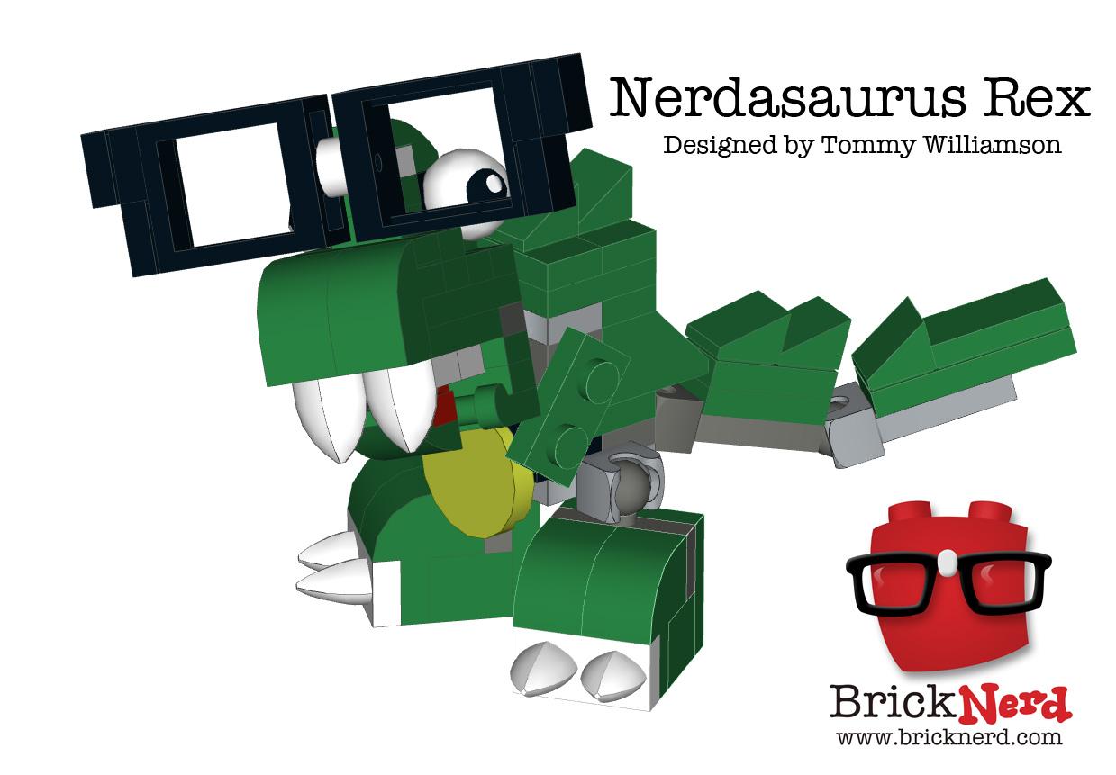 Nerdasaurus_art.jpg