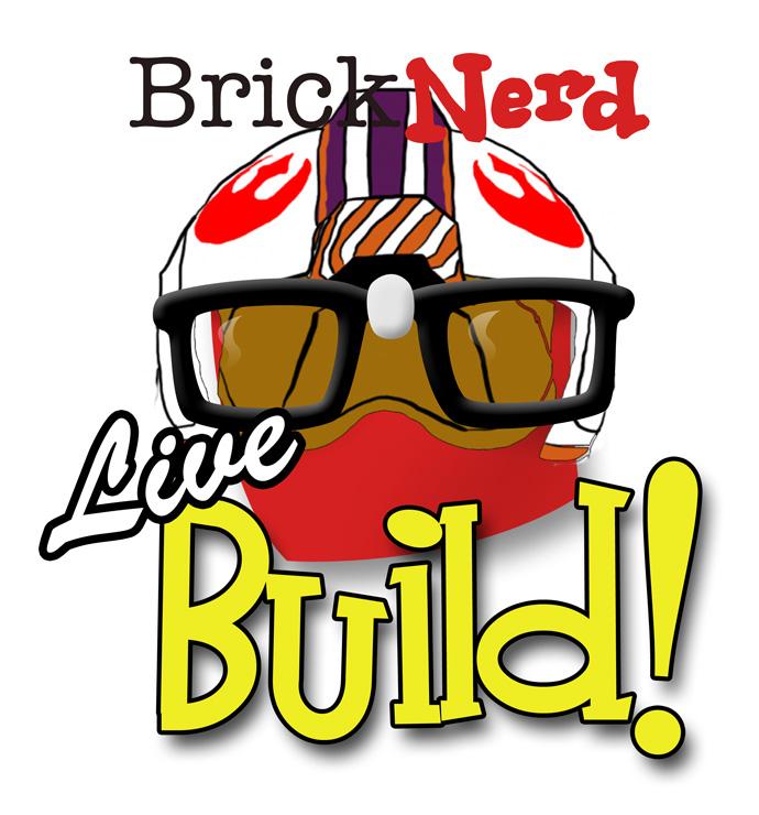 BrickNerd_Live_Build_rebel.jpg