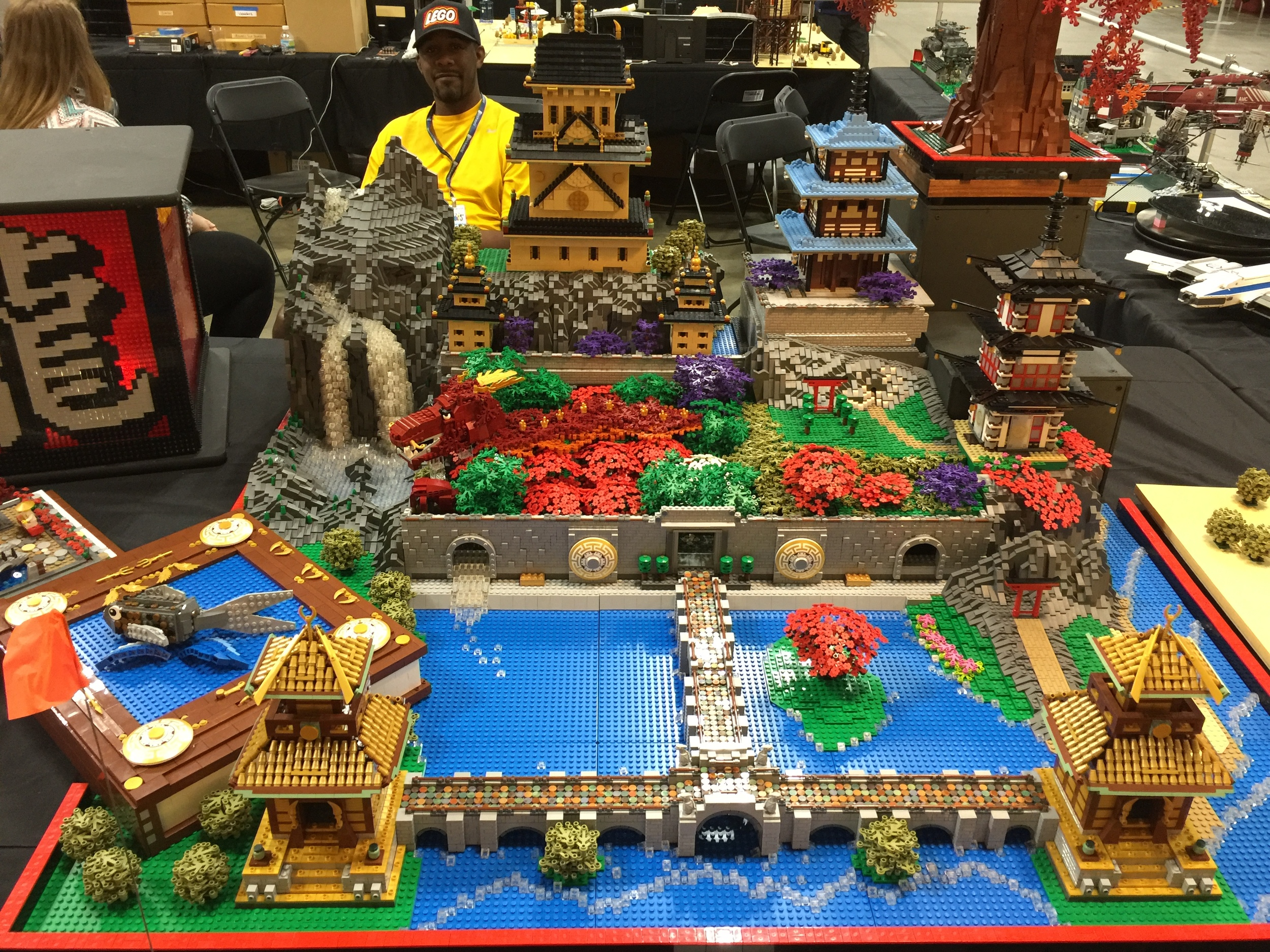 Brickworld05