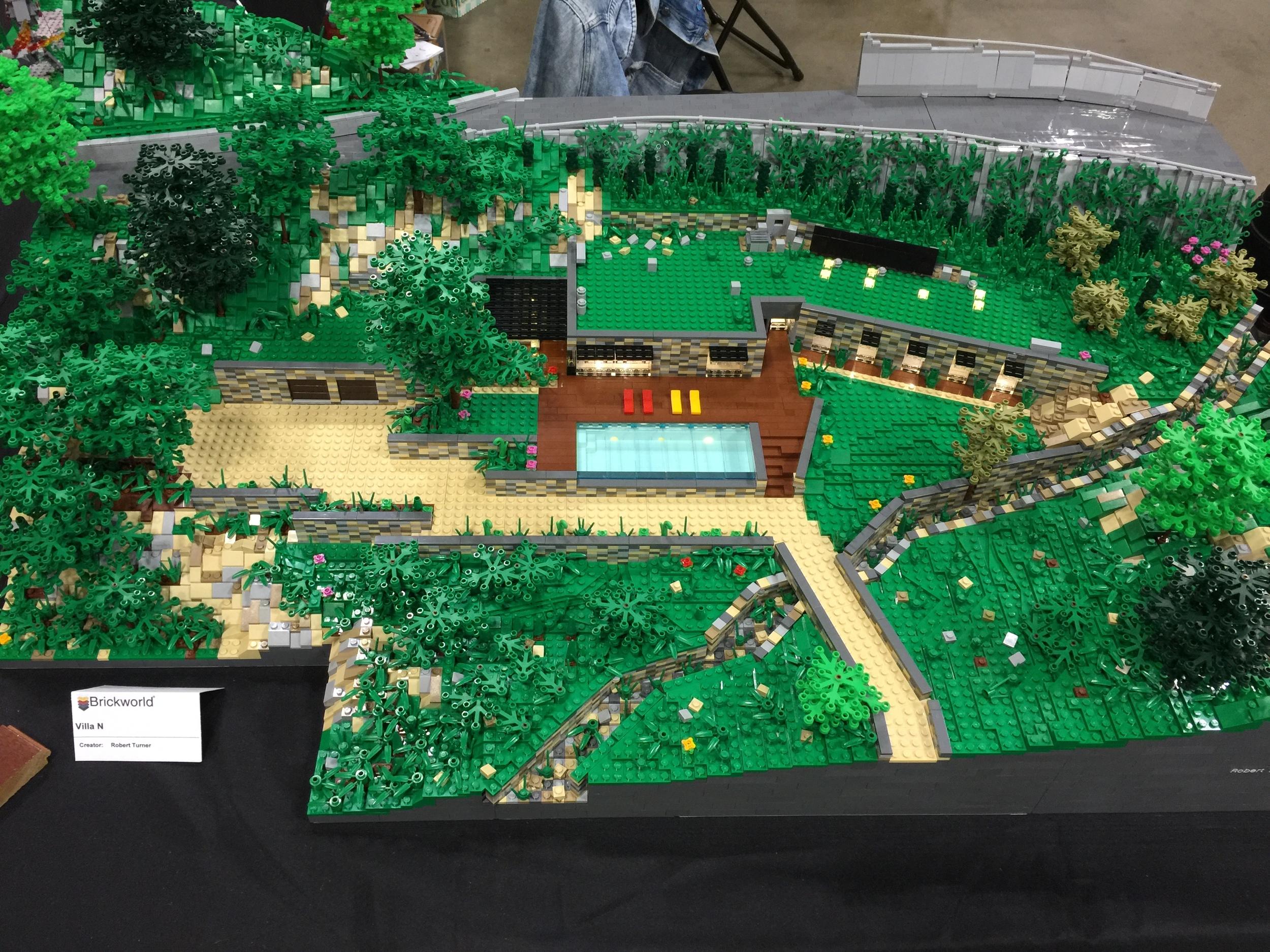 Brickworld06
