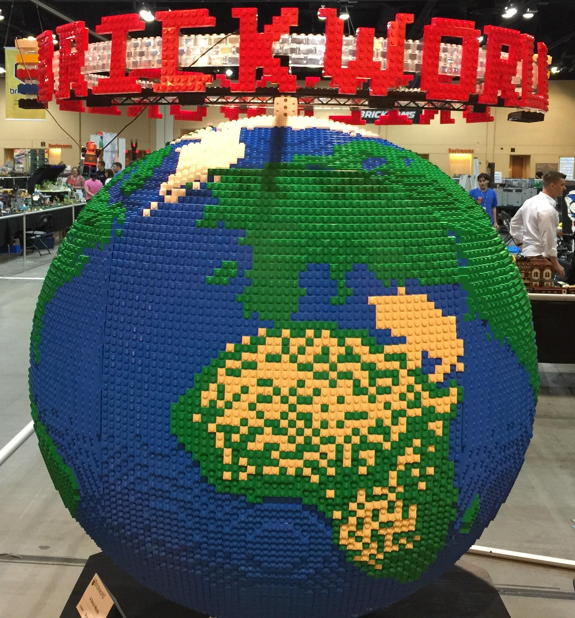Brickworld01