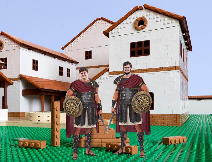 BrickstoriansCutGlad2.jpg