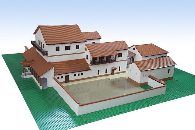 Villa1.jpg
