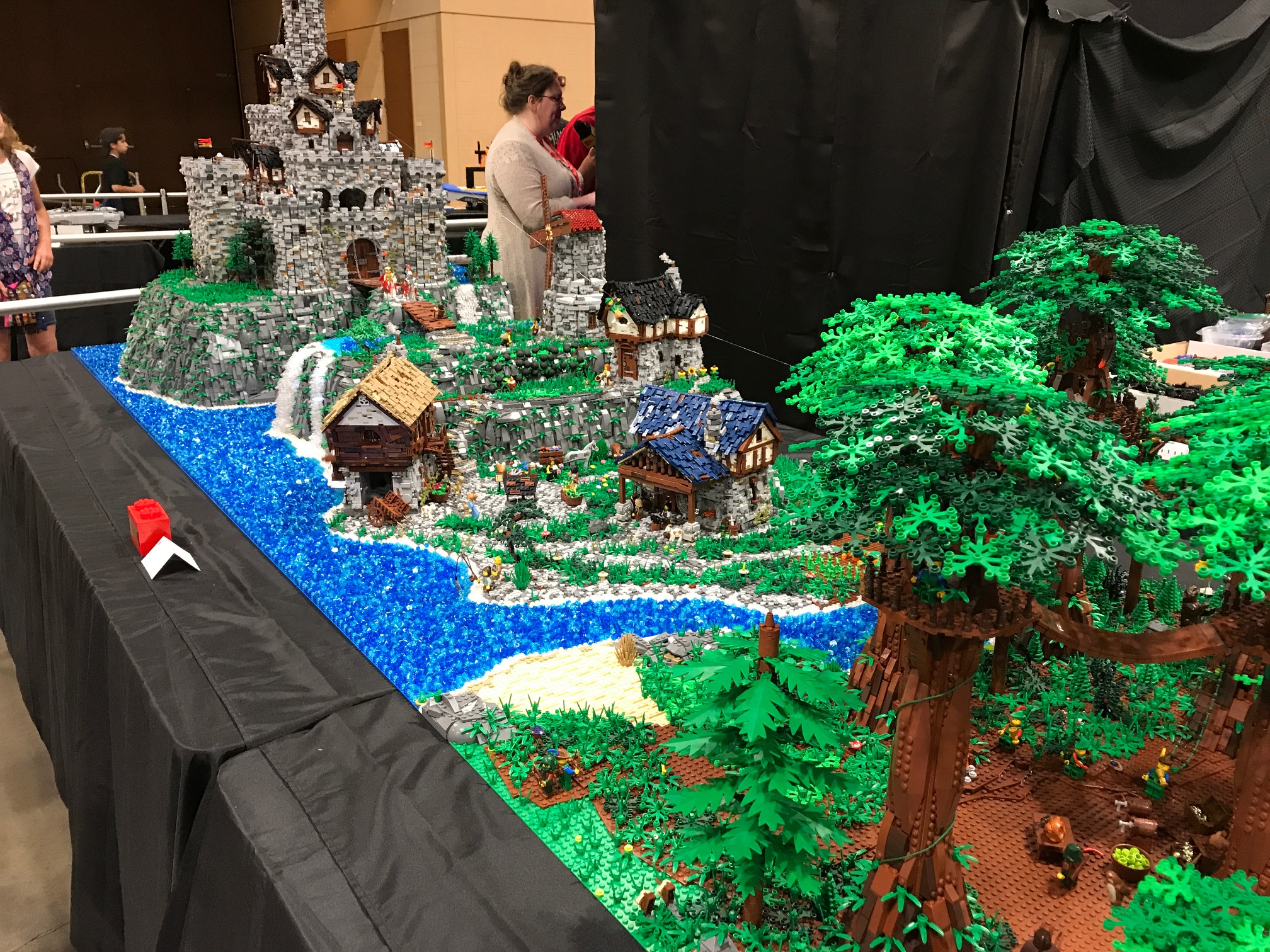 Brickworld03.JPG