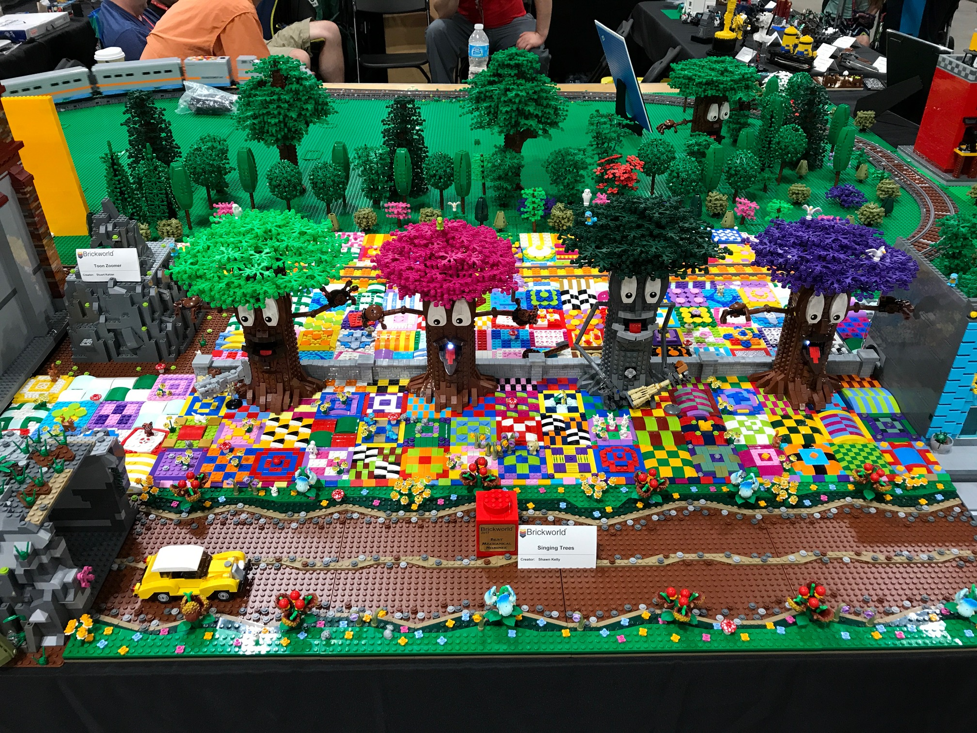 Brickworld06.JPG