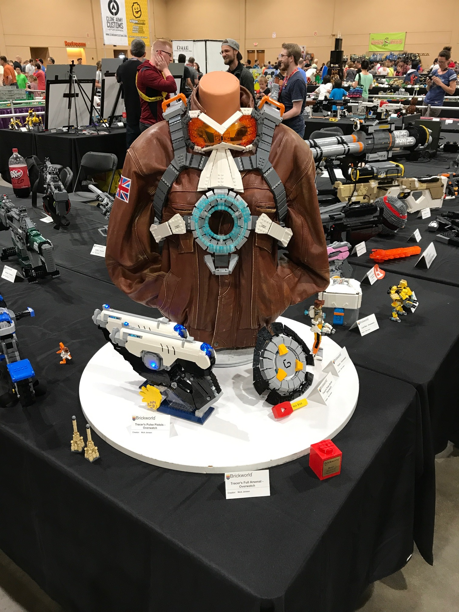 Brickworld07.JPG