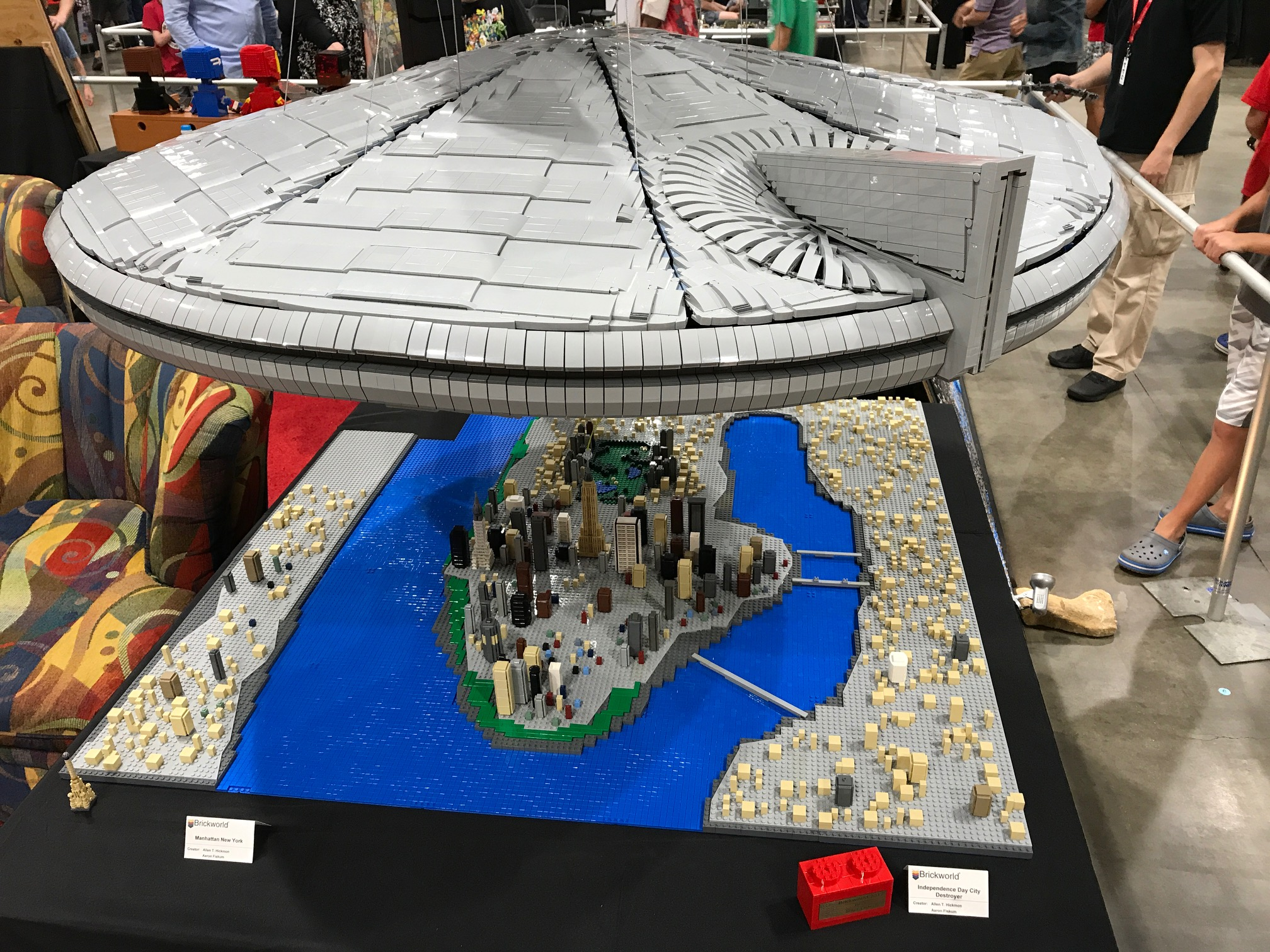 Brickworld08.JPG