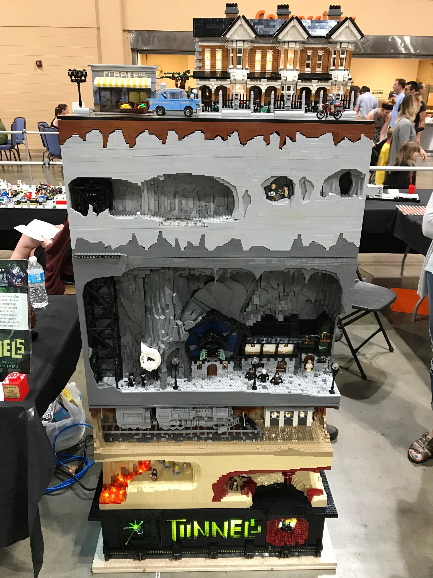 Brickworld13.JPG
