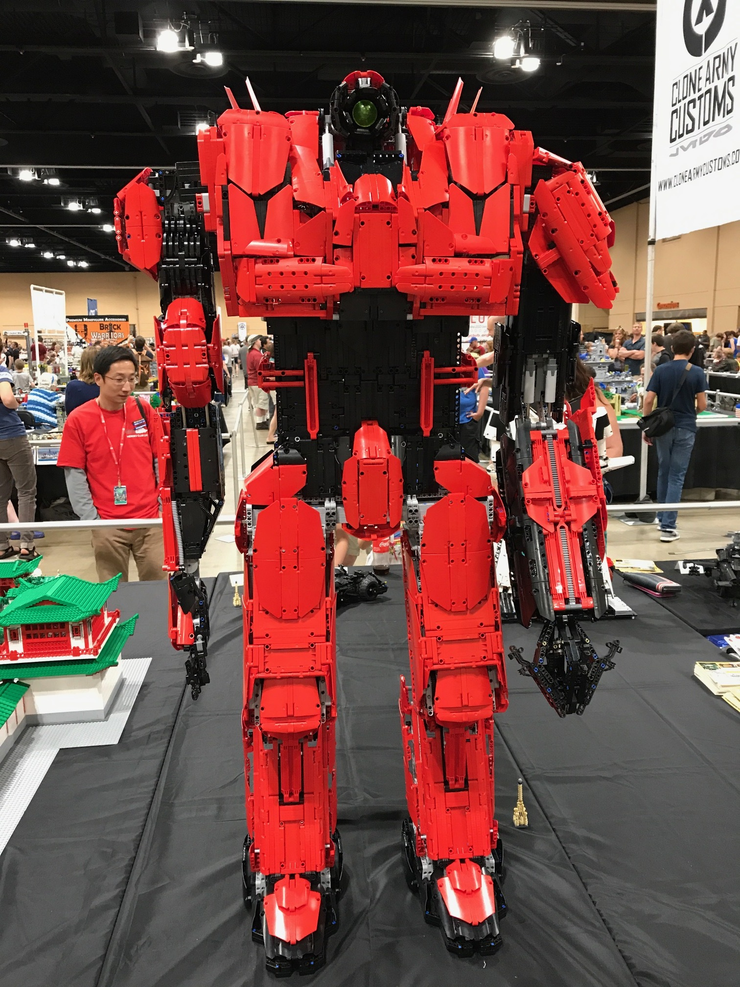 Brickworld12.JPG