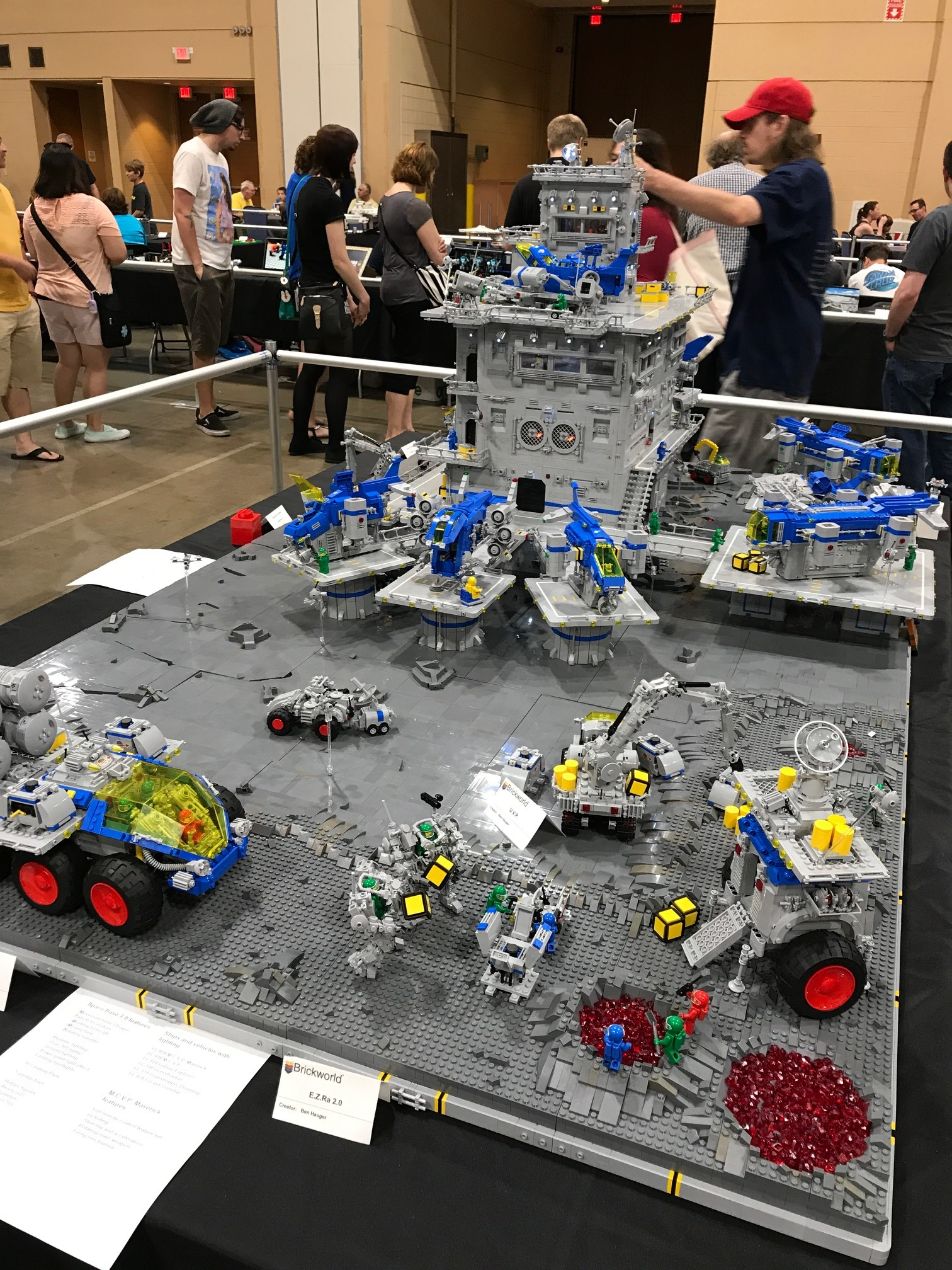 Brickworld14.JPG