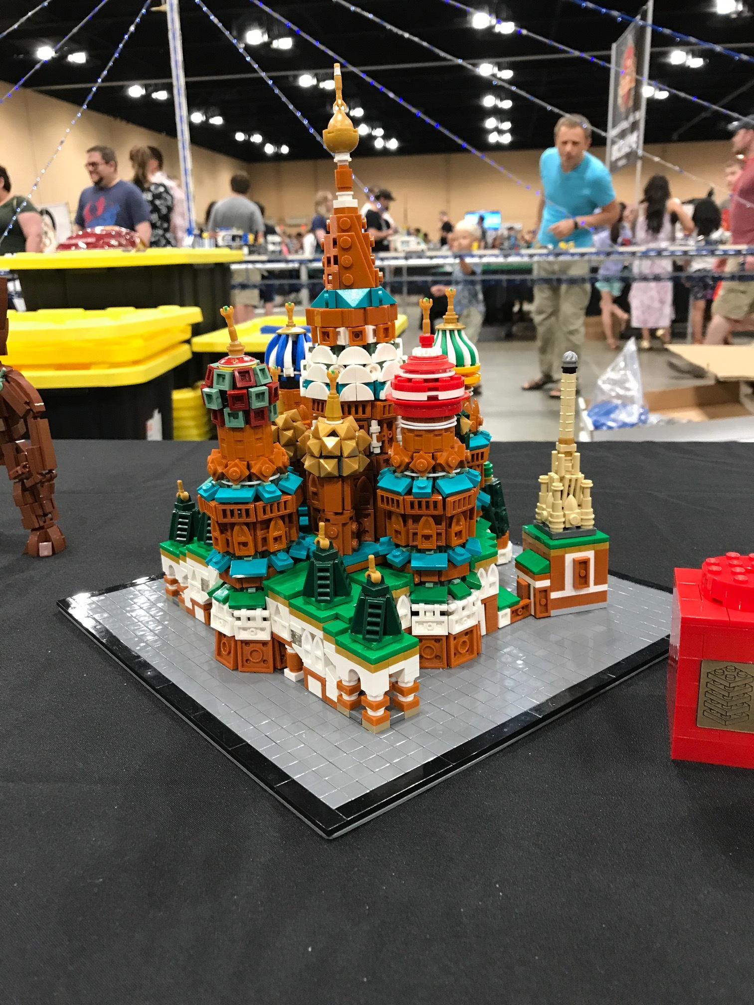 Brickworld16.JPG