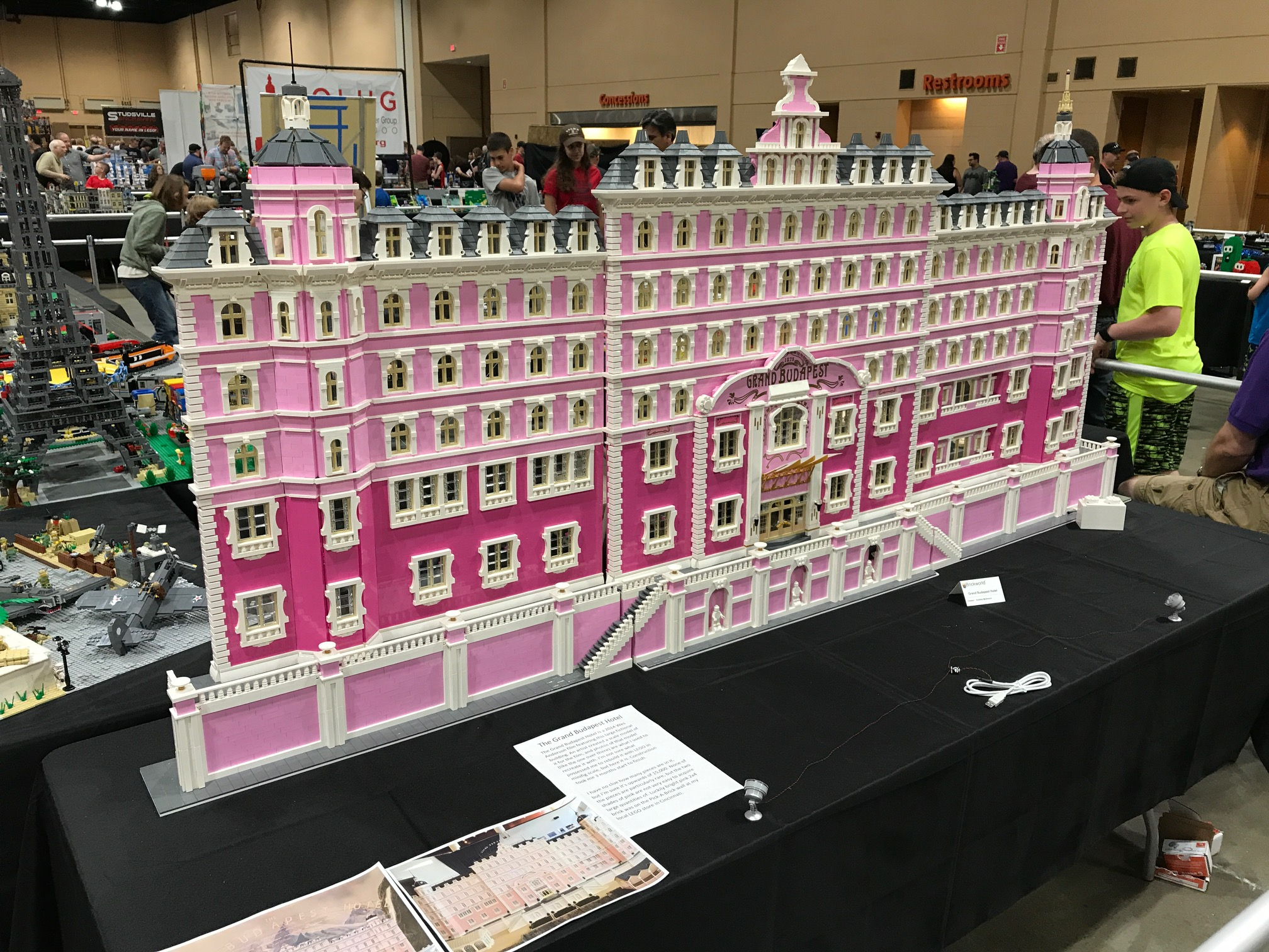 Brickworld15.JPG