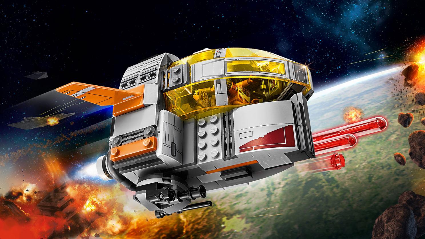 LEGO_75176_WEB_PRI_1488.jpg