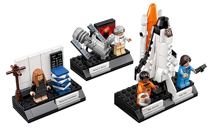 720_LEGO-Ideas-Women-of-NASA_A.jpg