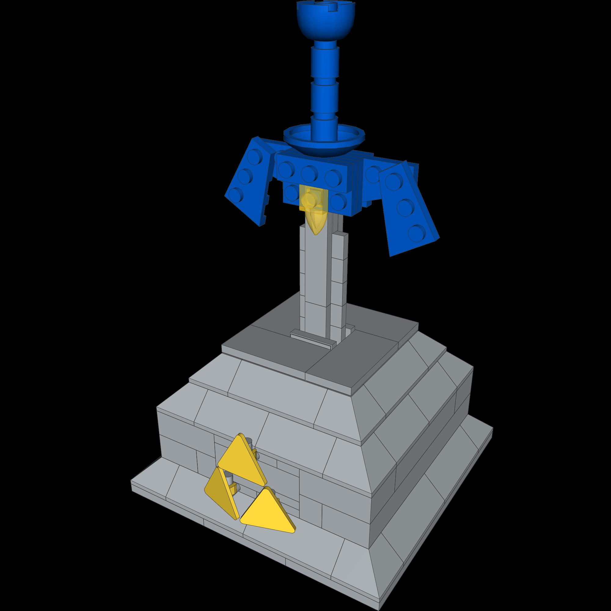 mastersword_pedestal.png