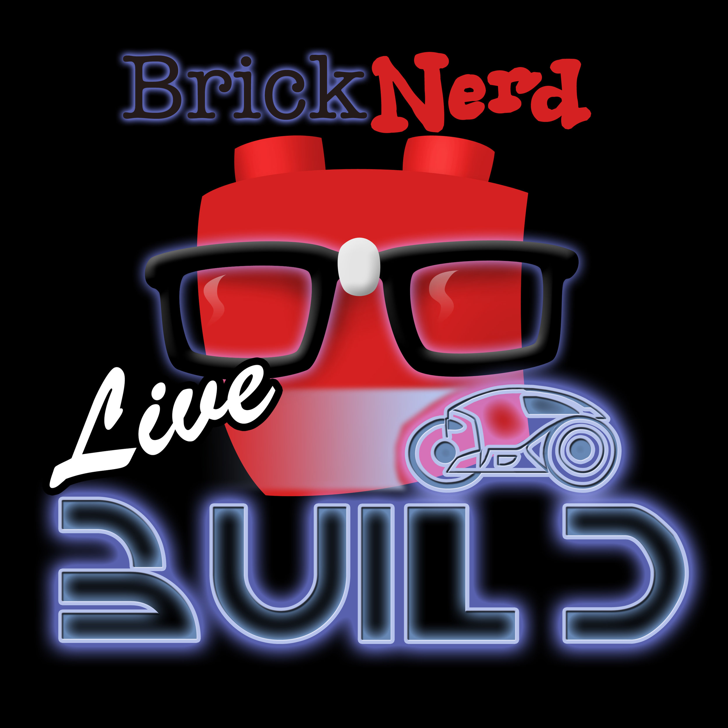BrickNerd_Live_Build_tron.jpg