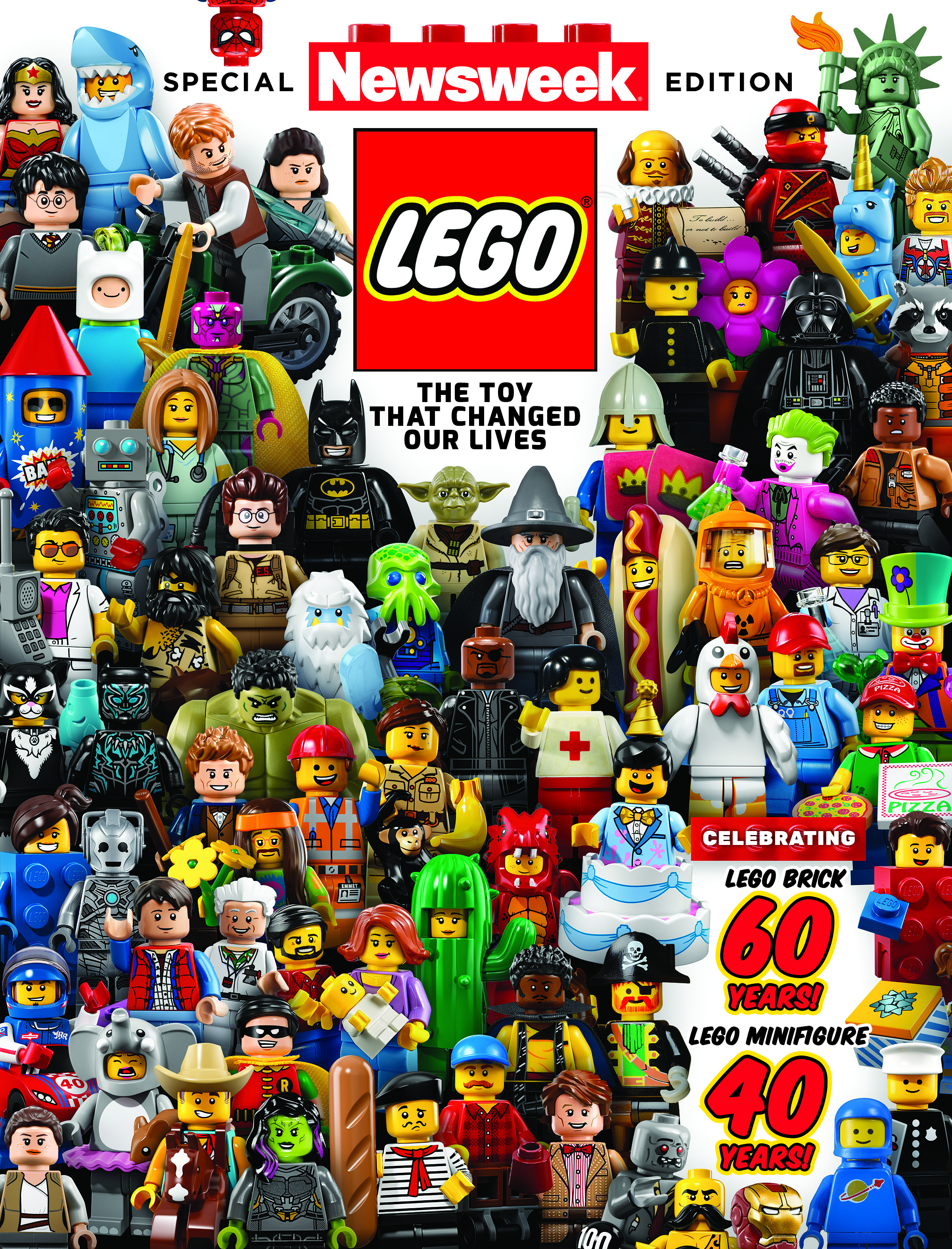 NW LEGO Cover.jpg