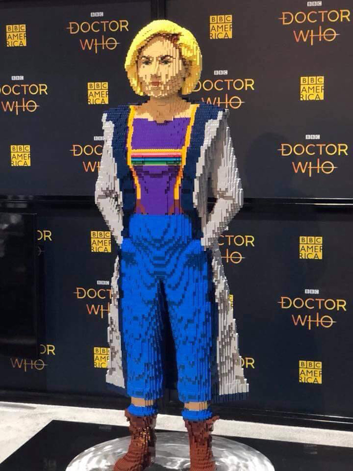 lego-doctor-who-sdcc.jpg