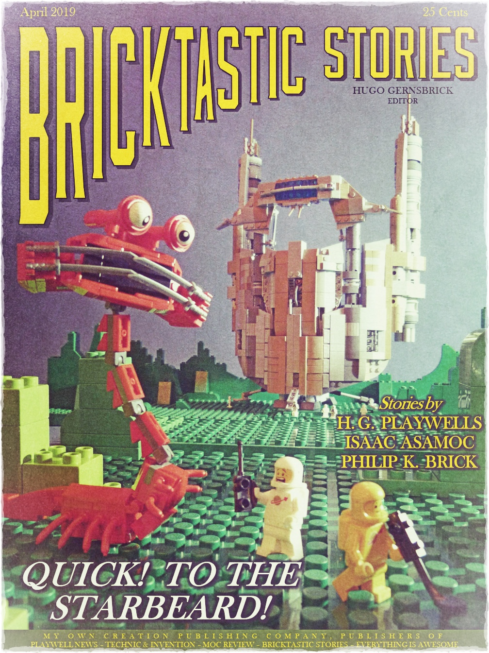 Bricktastic Stories.jpg