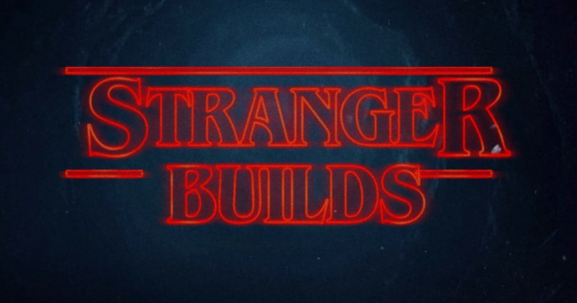 stranger-builds.jpg