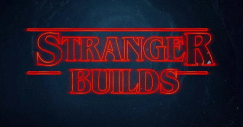 stranger-builds.jpg