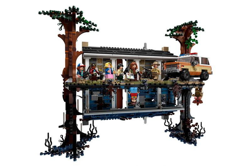 https---hypebeast.com-image-2019-05-lego-stranger-things-set-release-001.jpg