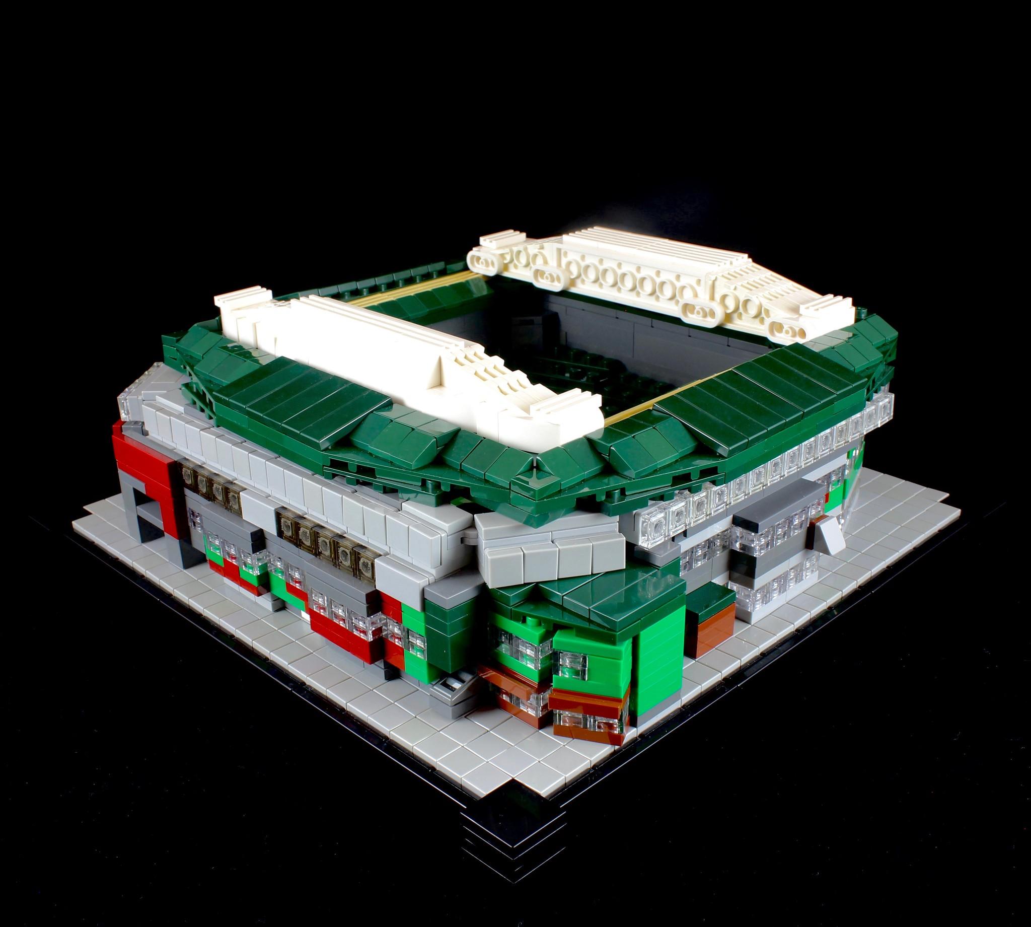 Wimbledon1.jpg