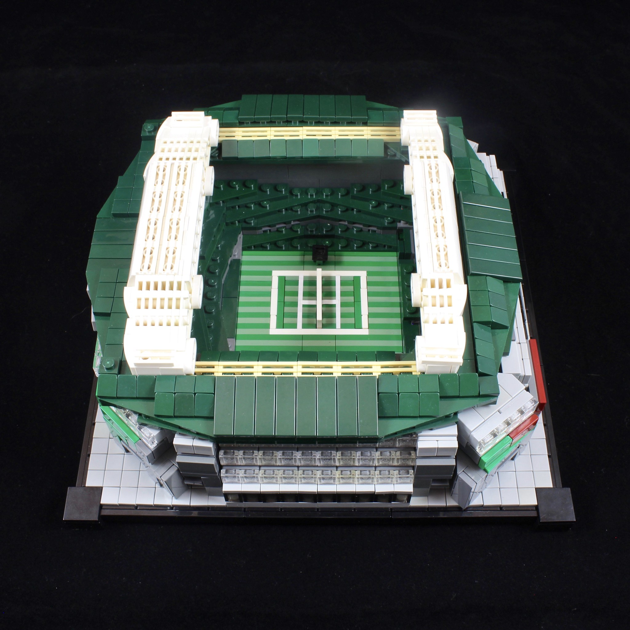 Wimbledon2.jpg