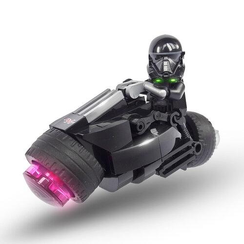 DK-Death Troop Speeder.jpg