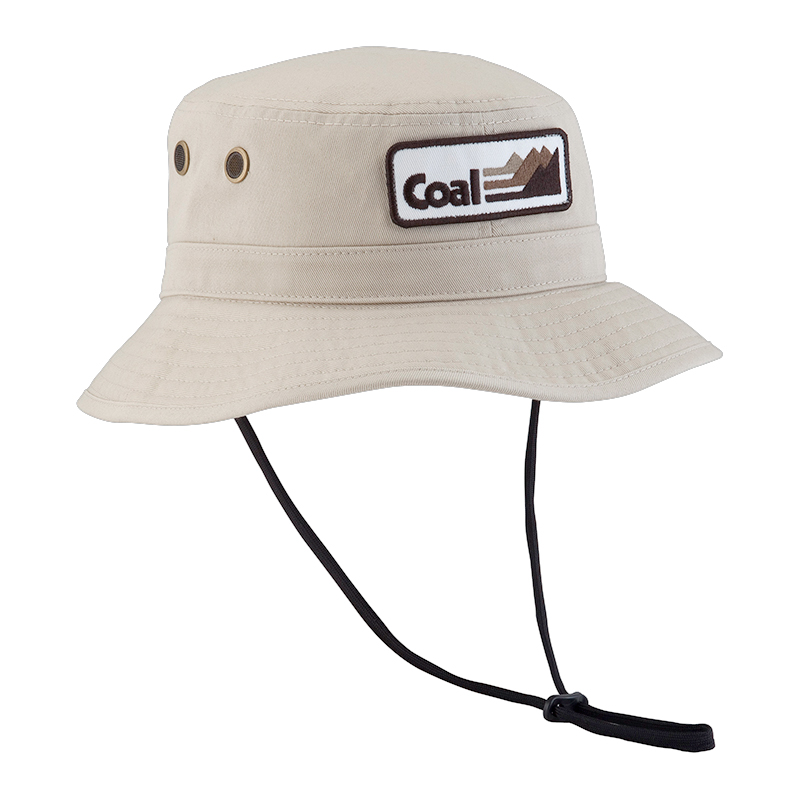 Coal_spackler-tan.jpg