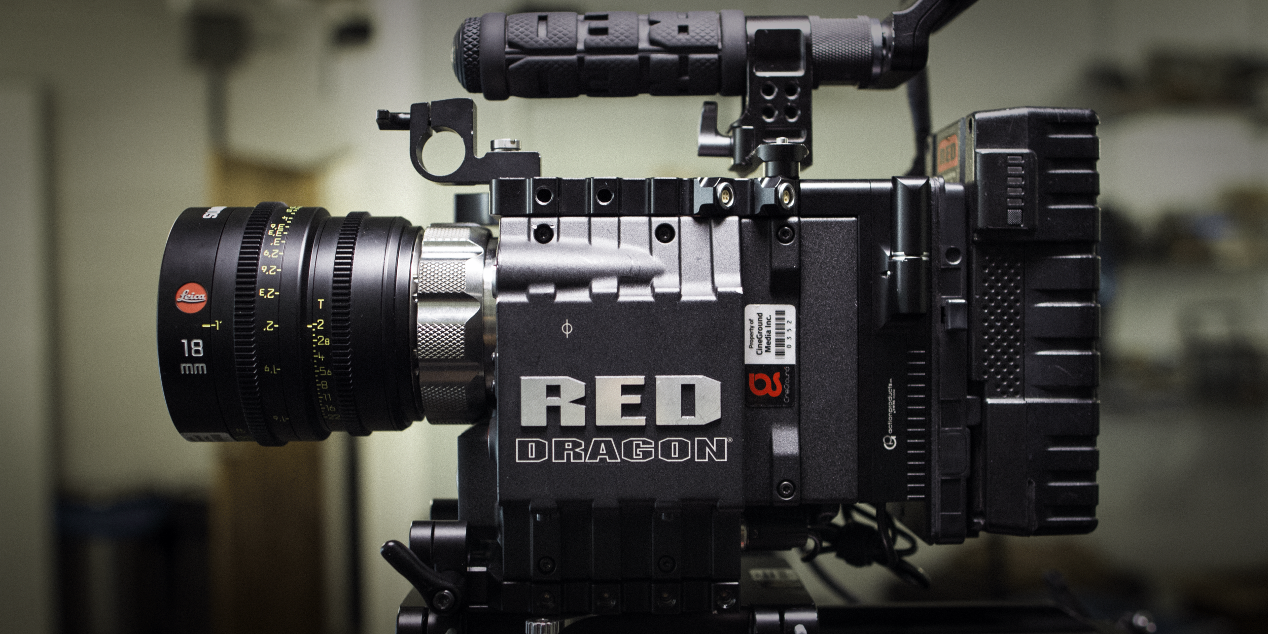 cineground-epic-dragon-camera-rental.png
