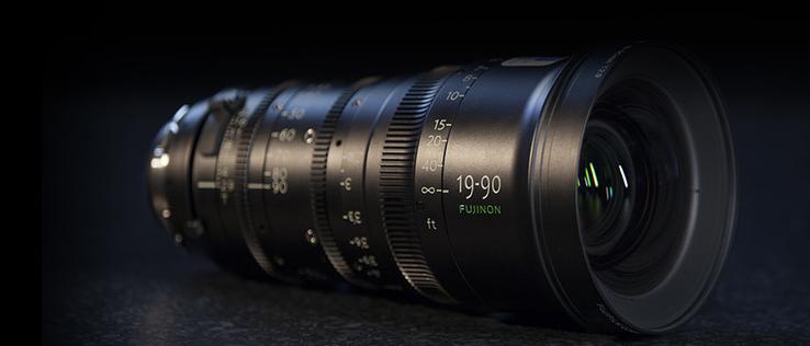 funjinon-cabrio-cineground-lens-rental