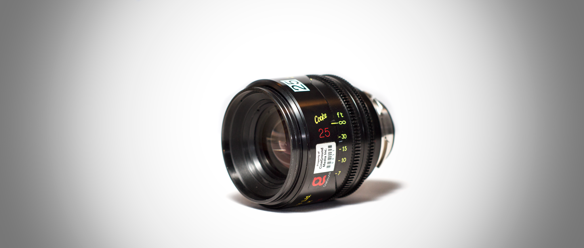 cooke-mini-s4-i-cineground-lens-rental