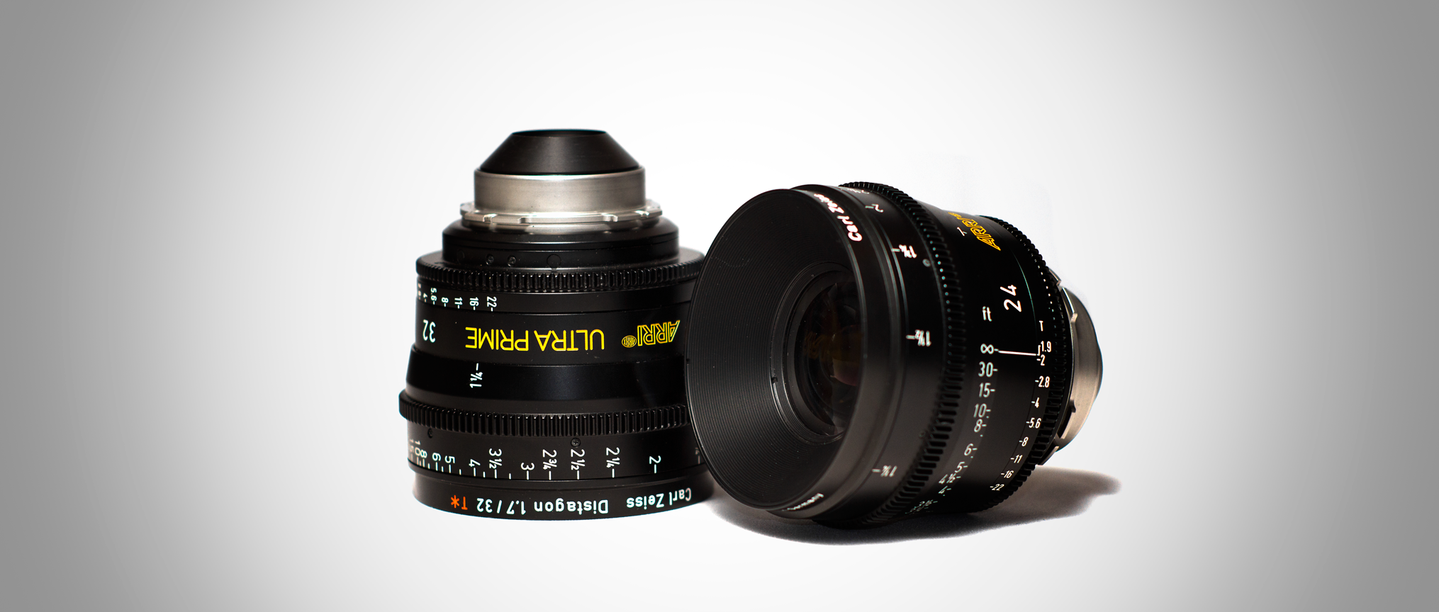 zeiss-ultra-prime-cineground-lens-set
