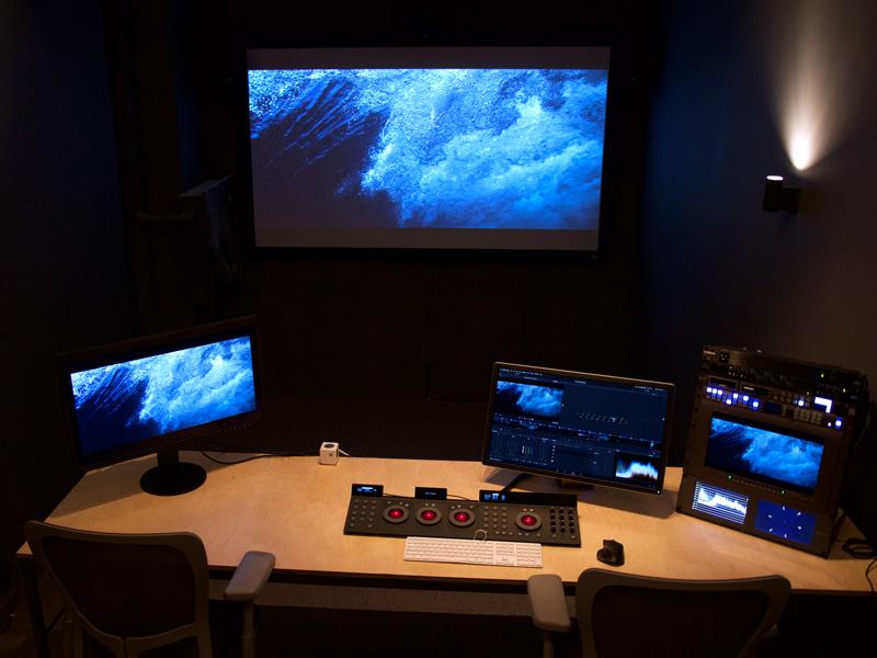 4K_CineGround1_web.jpg