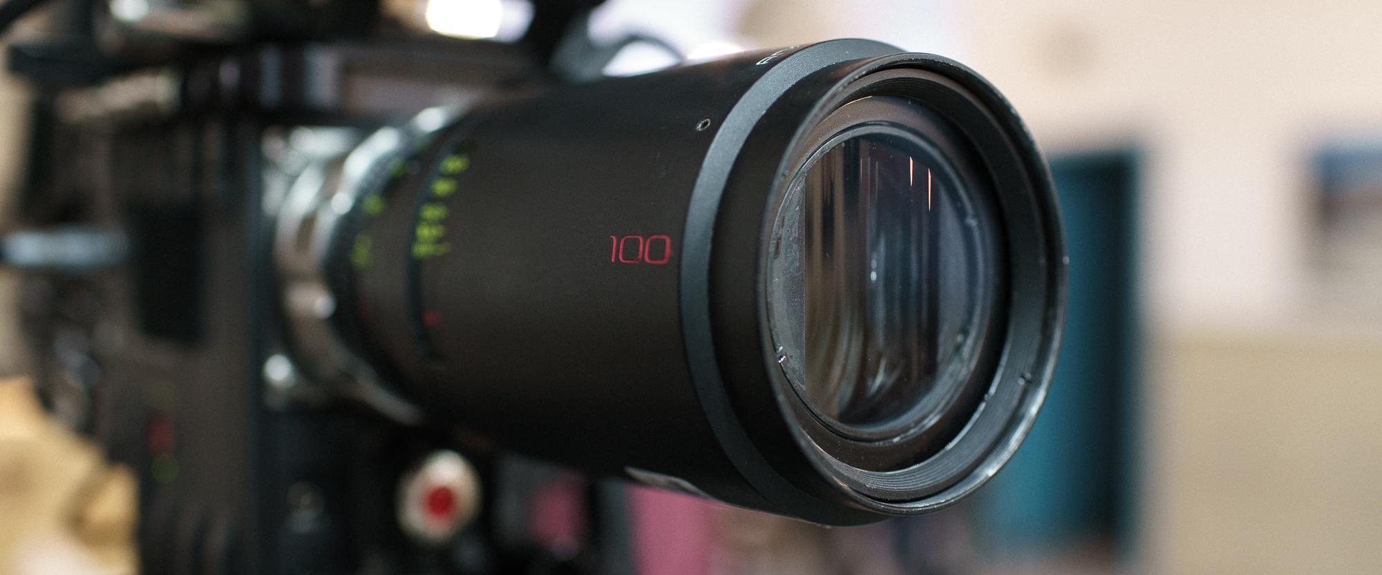 cineground-kowa-anamorphic-lens-rental