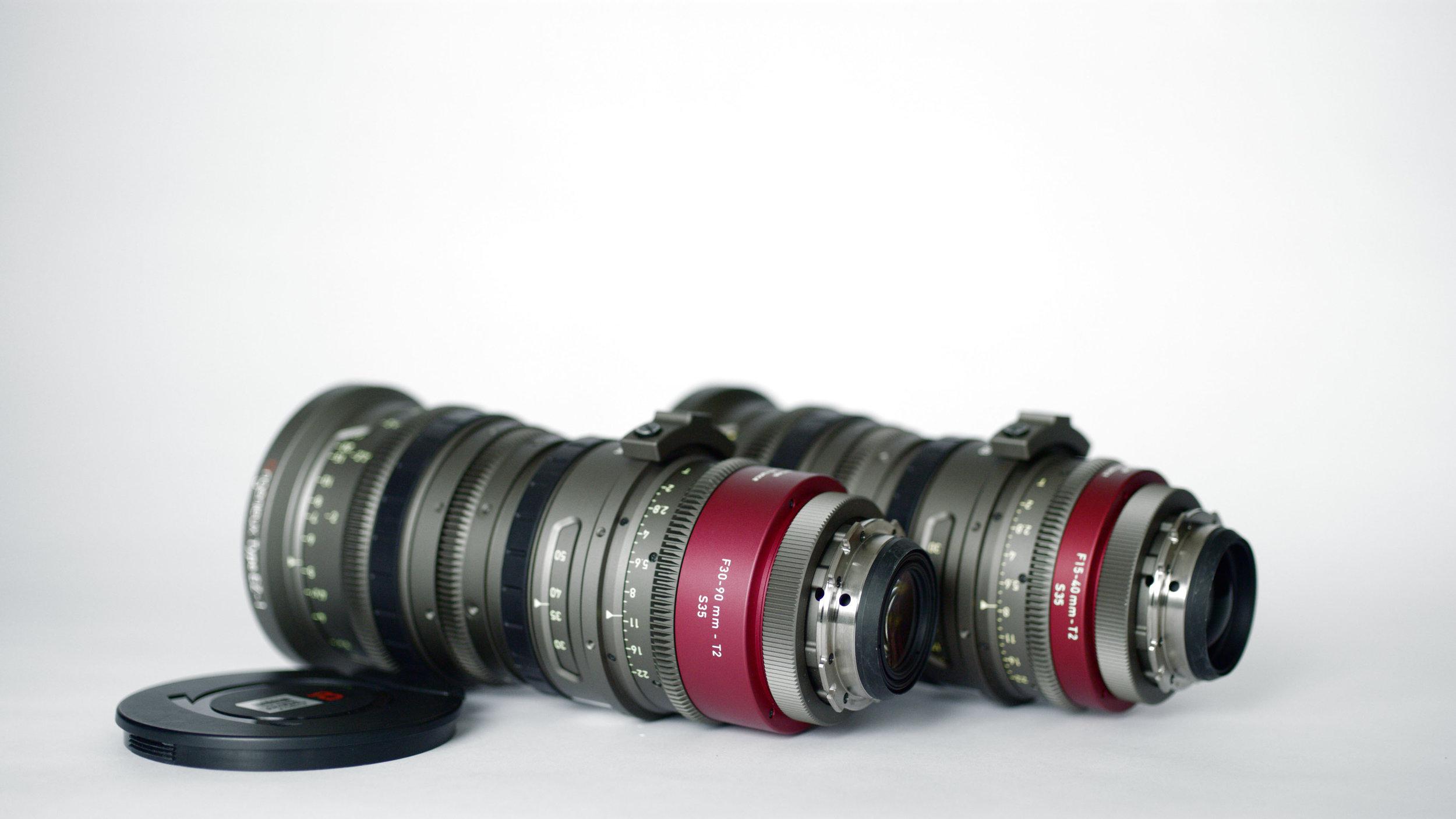 lens_1.63.1.jpg