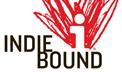 book-indiebound-logo.png