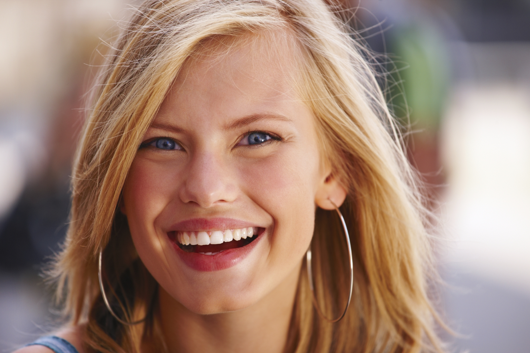 iStock_000006820972Medium- teenage girl.JPG