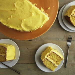 Journey_Katy-Sparks_Orange-Cake_055-40 KB Square.jpeg