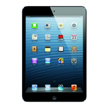 iPad, $429  . An enormously helpful and accesible tool to use in the kitchen.