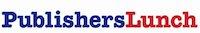 publunch-logo.jpg