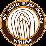 Digital_Media_Awards_Winner.png