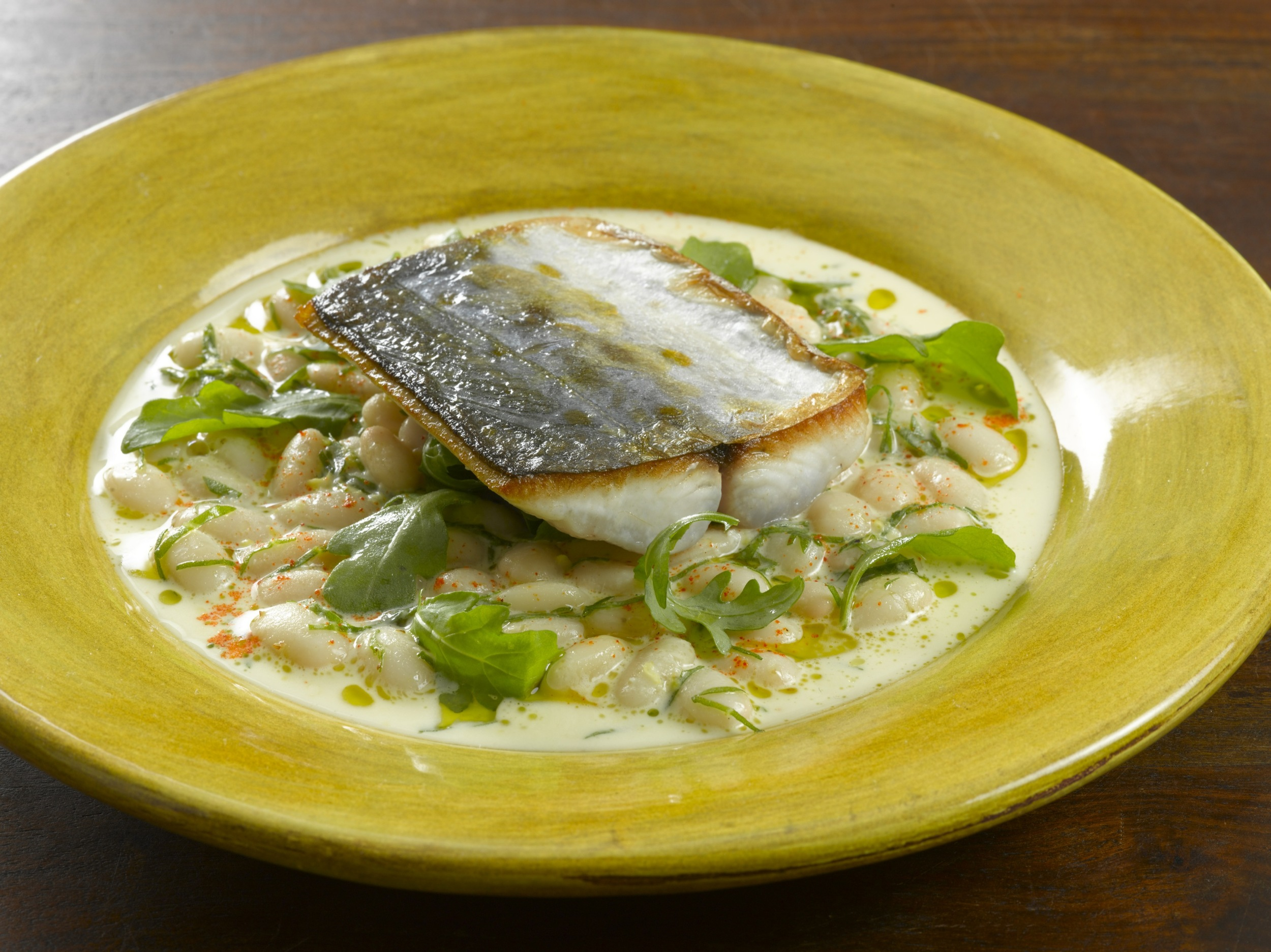 24-spanish-mackerel.jpg