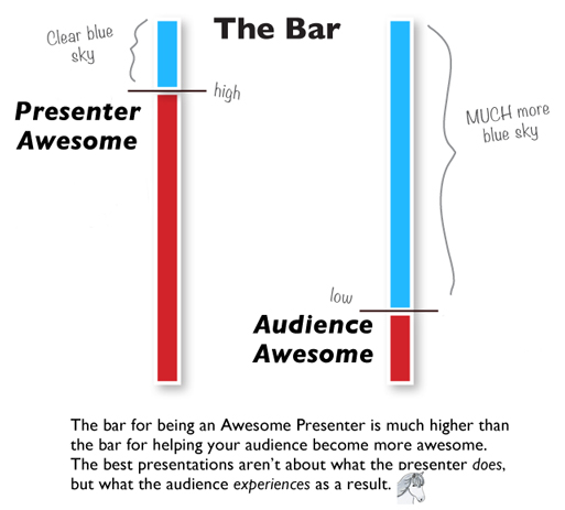 PresenterBarFlat.jpg