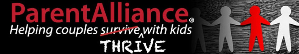 Parent Alliance Logo.jpg
