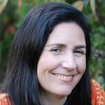 Rhona Berens, PhD, PCC Parent Advocate & Mom