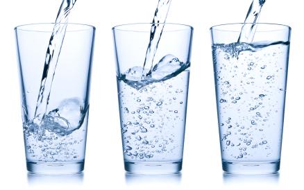 filling up glasses of water.jpg